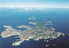 isla de cabrera el de la loles independiente 2 historia de la isla
