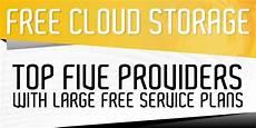 best cloud storage free best free cloud storage providers 2019 get up to 100gb
