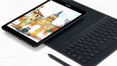 Samsung Tablets Im Test Die Besten Android Tablets Chip