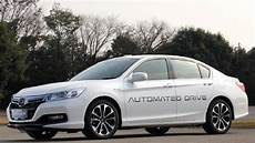 honda self driving car 2020 honda rolls out its plans relating to self driving