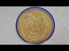 crema pasticcera alle nocciole crema pasticcera alle nocciole youtube