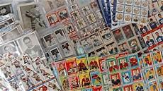 www katalog collection de les cartes de hockey jeu d enfant jeu d adultes la