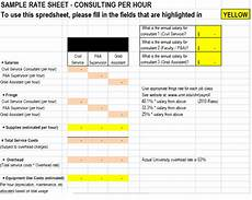rate card template in word 25 rate card templates rate sheet templates word