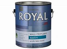 ace royal interiors paint reviews consumer reports