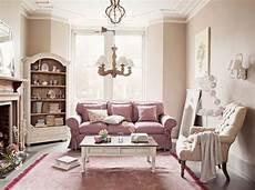 decoration interieur style anglais visite d un cottage anglais d 233 coration