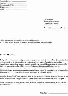ratp réclamation amende modele lettre pj 224 t 233 l 233 charger