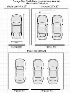 78 best images about dimensions garage pinterest home design cars and garage design