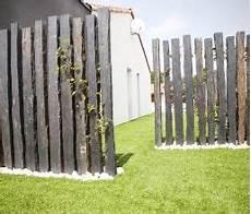 Brise Vue Bambou Castorama Cacher Vis A Vis Jardin Maison