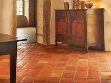 Cotto Boden Sanieren - terracotta cotto ceramica modena in ottersweier