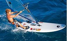 planche a voile bic windsurfing wallpapers wallpaper cave