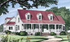 poole house plans william e poole designs carolina coastal cottage
