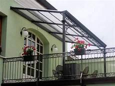coperture per tettoie esterne pensiline in ferro cerca con orto e giardino
