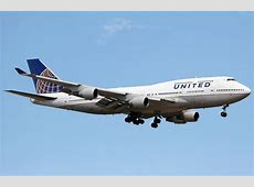united airlines ual stock news