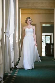 brautkleid inspiriert vom 20er jahre stil vintage kleid