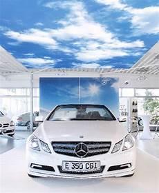 Kunden Mercedes Rhein Ruhr Echtzeit Gmbh Co Kg