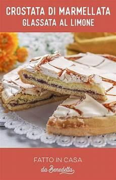 crostata alla nutella benedetta rossi benedetta rossi on instagram ricetta facile per una crostata coperta ripiena di marmellata e