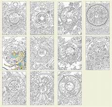 Arabische Muster Malvorlagen Arabische Muster Malvorlagen Kinder Zeichnen Und