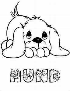Ausmalbilder Hunde Welpen Ausmalbilder Hunde 17 Ausmalbilder Tiere