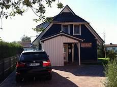 Ferienwohnung Sommerdeich In Der Villa Muria Dar 223