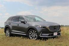 Mazda Cx 9 Towing 2016 mazda cx 9 term test update towing trailers