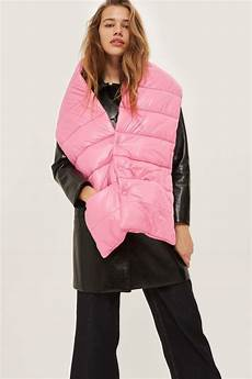 Maxmara Flamingo 300 best all about accessories images by topshop on