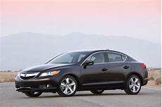 2014 acura ilx higher price more features and more 2014 acura ilx higher price more features and more luxury value