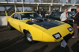 Throwback Thursdays Cool Cars From The 60s  Autobytelcom