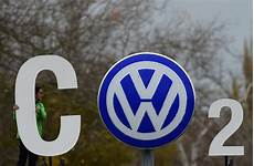 how badly has the vw diesel hurt vw u s news