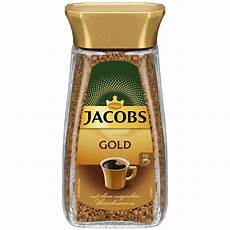 l 246 skaffee gold 200g kaufen im world of