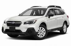2019 subaru outback photos new 2019 subaru outback price photos reviews safety