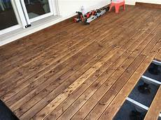 pavimento larice decking pavimento in legno pavimento in legno per esterno