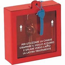 cassetta antincendio antinfortunistica roberti attrezzature antincendio varie