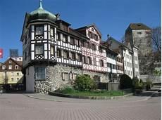 arbon schweiz switzerland suisse schweiz svizzera