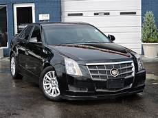 how cars work for dummies 2010 cadillac cts v security system used 2010 cadillac cts sedan at auto house usa saugus