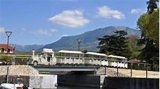 Petit Touristique Savoie Mont Blanc Savoie Et