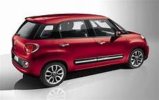 fiat 500 crossover fiat 500x crossover to be introduced in 2013 machinespider