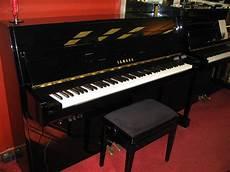 piano yamaha b1 silent en promo