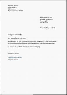 Kündigung Mietvertrag Vorlage Zum Ausdrucken - kndigung mietvertrag vorlage zum ausdrucken qbaby me