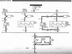 86 camaro electrical wiring diagram neutral safety switch pin out third generation f message boards