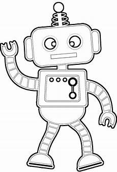 Ausmalbilder Roboter Kinder Roboter Kriegs Roboter Ausmalbilder Kostenlos Schule
