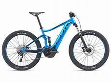 stance e 2 power 2019 e bike bike