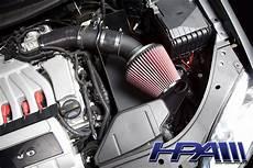 velocity sport cold air intake hpa motorsports inc