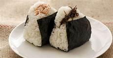 les bienfaits du riz basmati le riz et ses bienfaits dossier