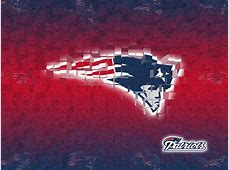 new england patriots wallpaper backgrounds   I   Celebes