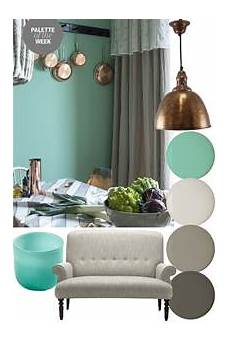 i want to use this palette scheme for my home greys white black and then colours of teal and
