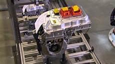 bmw i3 motor bmw i3 electric motor production