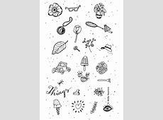 De Schildertuin   weblog van een illustrator