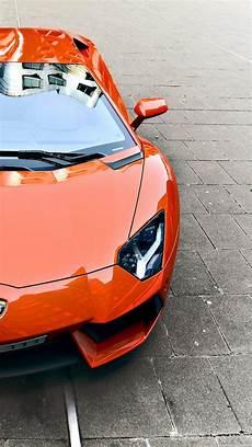 Lamborghini Aventador Wallpaper For Iphone by Lamborghini Aventador Iphone 6 Plus Hd Wallpaper Hd