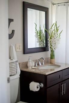 bathroom accessories design ideas bathroom updates diy playbook