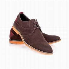 chaussures homme semelle crepe chaussures homme pied large